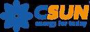 CSUN's Company logo