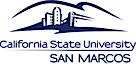 CSUSM's Company logo