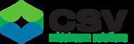 CSV MIDSTREAM's Company logo