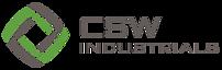 CSWI's Company logo