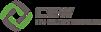 CSWI's company profile