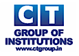 Ct Group Of Institutions's Company logo