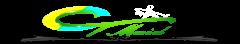Ct Maid's Company logo