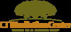 Ct Mediation Center's Company logo