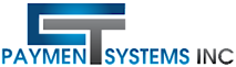 Ct Payment Systems's Company logo