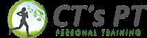 Ct's Pt Personal Training's Company logo
