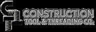 Construction Tool & Threading Company's Company logo