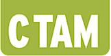 CTAM's Company logo