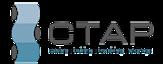 Ctap's Company logo