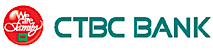 CTBC Bank's Company logo