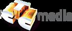 CTC Media, Inc.'s Company logo