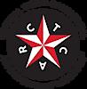 CTCAR's Company logo