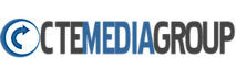 Cte Media Group's Company logo