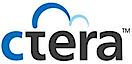 CTERA's Company logo
