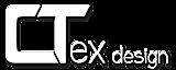Ctex Design's Company logo