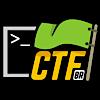 Ctf-br's Company logo