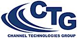Channeltechgroup's Company logo