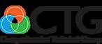Comprehensive Technical Group, LLC's Company logo