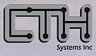 CTH Systems's Company logo