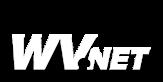 CTI / WV's Company logo