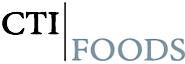 CTI Foods's Company logo