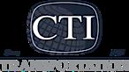 CTI Transportation's Company logo