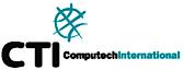 Cti Intl's Company logo