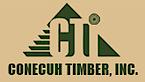 Conecuhtimber's Company logo