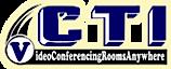 Crownertech's Company logo