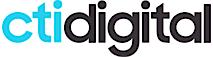 CTI's Company logo