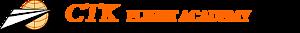 Ctk Flight Academy's Company logo