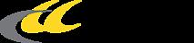 CTL Medical's Company logo