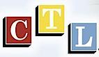 Calltheleader's Company logo