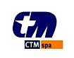 Ctm Spa's Company logo