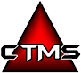 Computer Technology Management Services's Company logo