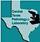 Knappmed's Competitor - CTPL logo