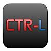 Ctr-l's Company logo