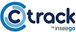 Ctrack's Company logo