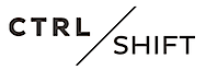 CtrlShift Singapore Pte Ltd's Company logo