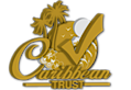 Ctrustglobal's Company logo