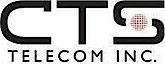 CTS Telecom's Company logo