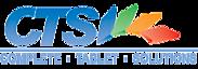 Completetablet's Company logo