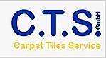 Cts Fairteam's Company logo