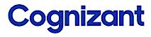 CTS's Company logo