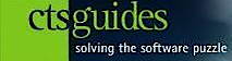 CTSGuides's Company logo