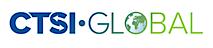 CTSI-Global's Company logo