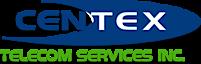 Centextelecom's Company logo
