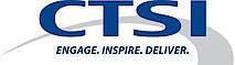 CTSI's Company logo