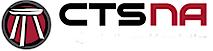 CTSNA's Company logo