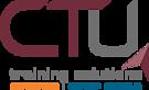 Ctu Training Solutions's Company logo